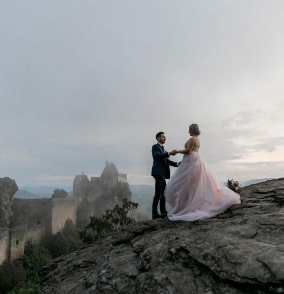 Karin & Markus August 03, 2019-1050